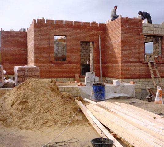Costruire una casa costi cool come realizzare una casa ecologica costruire una casa costo per - Costo costruire casa da zero ...